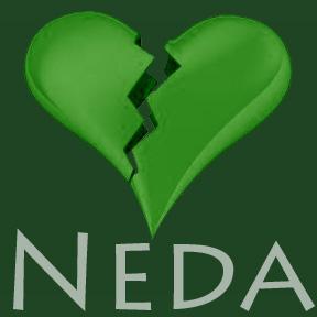 neda2