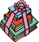 book_gifts