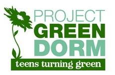 project green dorm
