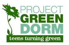 project green dorm