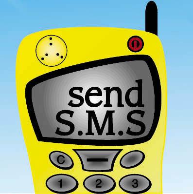 sendsms