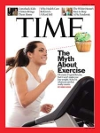 time-magazine-august-17
