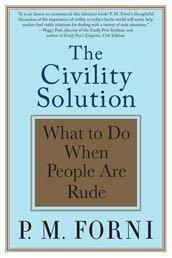 civility solution
