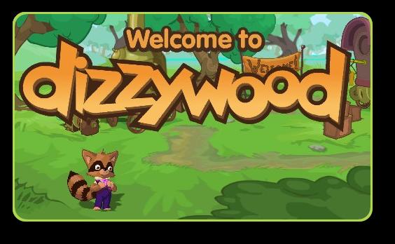 dizzywood2