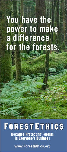 forestethicsad