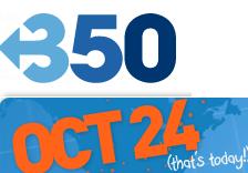 350oct24