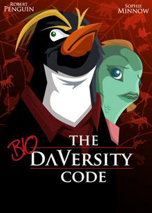 biodaversity