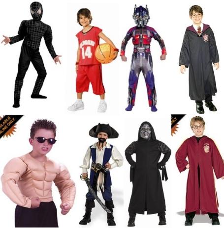 halloweencostumes-boys