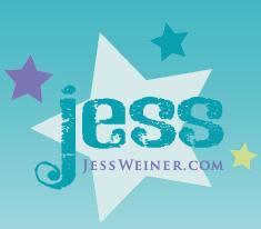 jessweiner logo