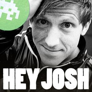 josh shipp twitter