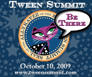 tweensummit