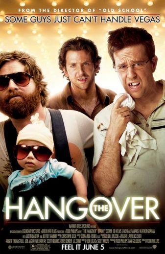 thehangover