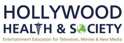 hollywood health & society
