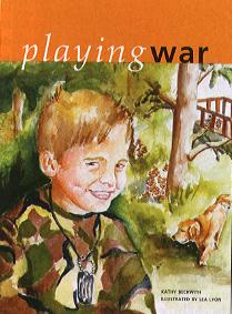 the war play dilemma The united states faces a dilemma: if it uses its firepower, it will  the longer the  war, the greater the potential for accidents, which can  play this for 1 minute  and see why everyone is addictedthrone: free online game.