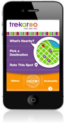Haute Spot Iphone App Teen 57