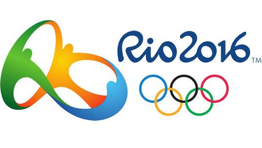 rio2016 olympic logo