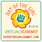 day of the girl virtual