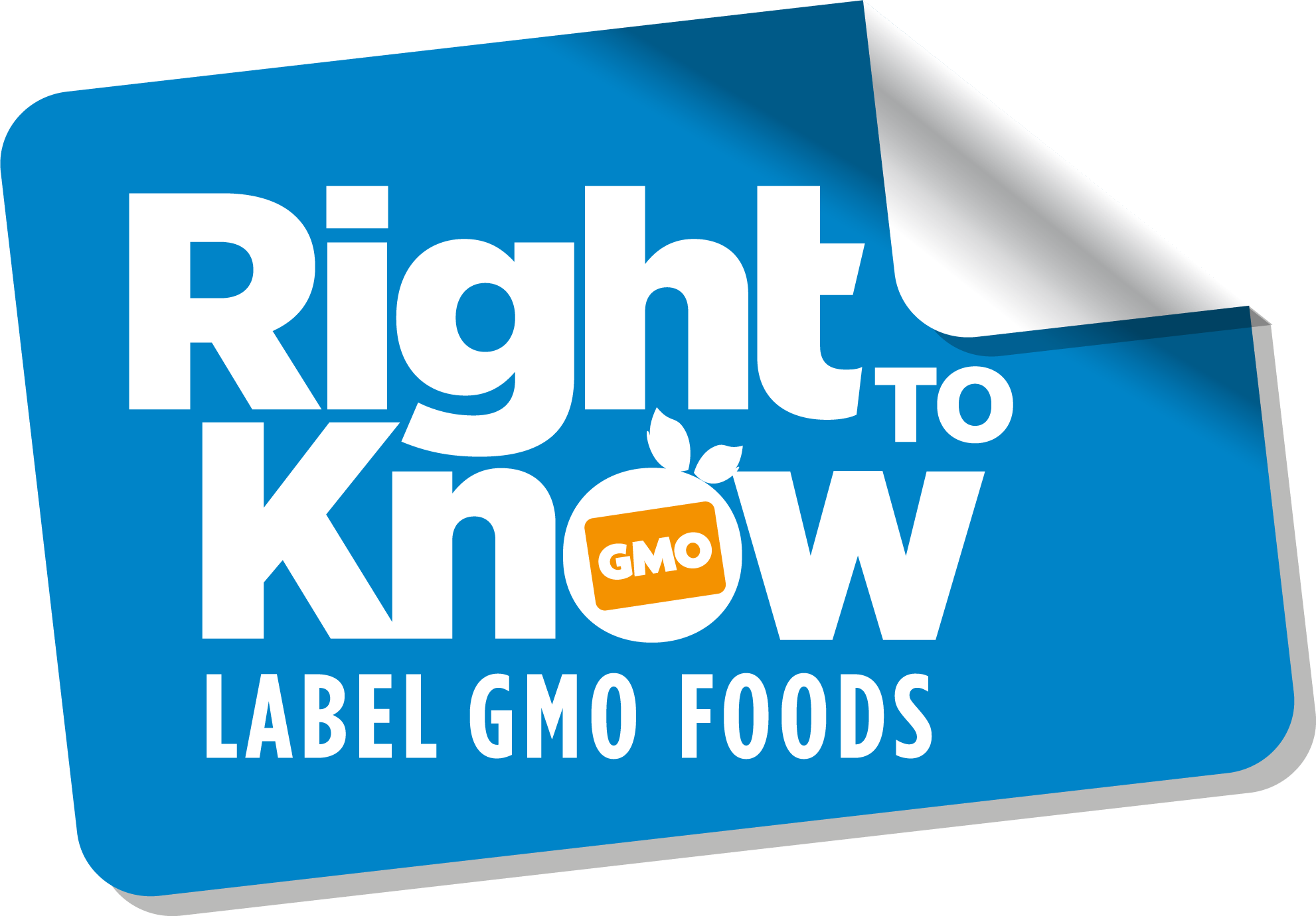 """""""labeling of genetically modified food products The food industry and companies that genetically engineer seeds have pushed back against the labeling laws, saying gmos are safe and labels would be misleading."""