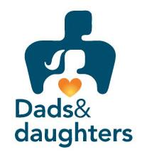 dads-daughters