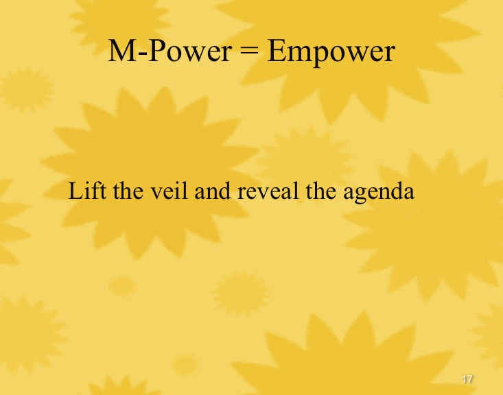 Copy (2) of M-power