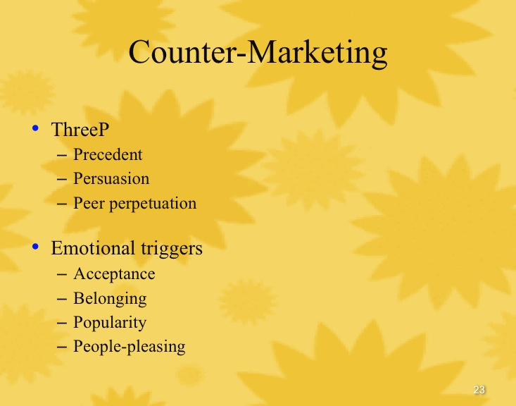 Copy (3) of counter-marketing