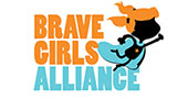 brave-girls-alliance-170x90