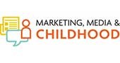 marketing-media-childhood-170x90
