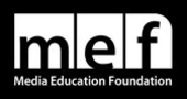 media-education-foundation