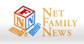 net-family-news-170x90