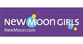 new-moon-girls-170x90