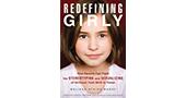 redefining-girly