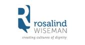 rosalind-wiseman