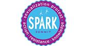 spark-summit-170x90