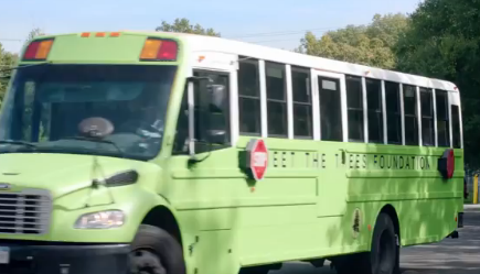 Toys R Us Throws Mother Nature Under The Bus In Prankvertising