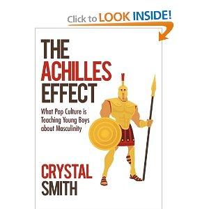 Achilles effect