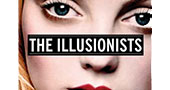 the-illusionists-170x90