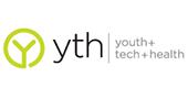 yth_logo-170x90