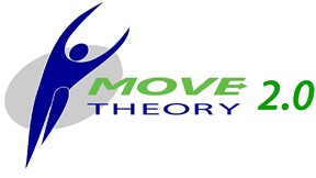 MoveTheory