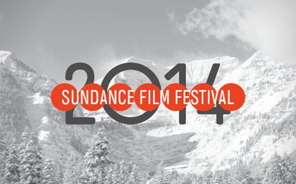 sundance-2014 logo bkgd