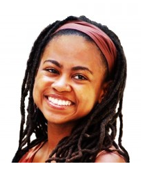 jamia wilson yth.org