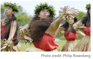 hula heritage lands