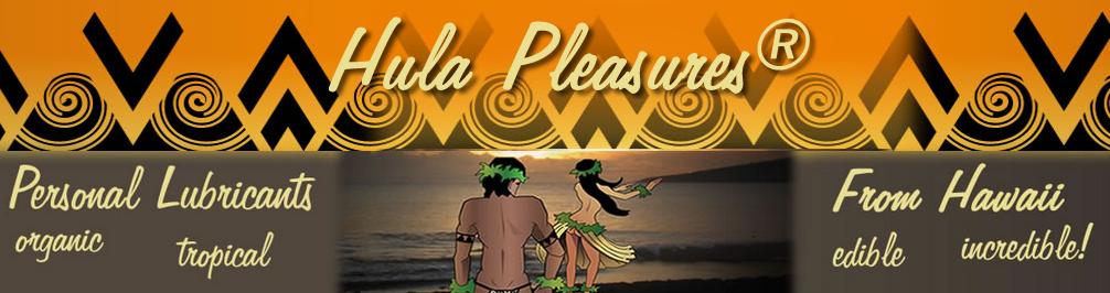 hula pleasures