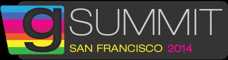 gsummit logo