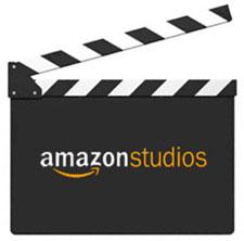 AmazonStudios clapboard