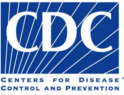 cdc logo 2014