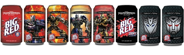 Big Soda Transformers Age Of Extinction Limited Edition Cans and 25,000 in Prizes (1)__scaled_600
