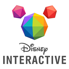 Disney Interactive_Logo