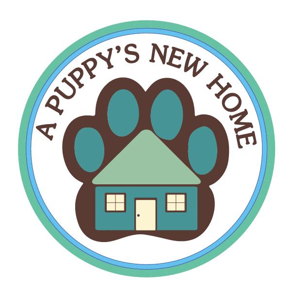 dog bk logo