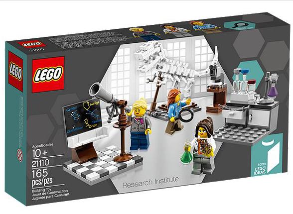 lego-female-scientist-minifigs
