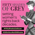 50 shades via antipornography.org